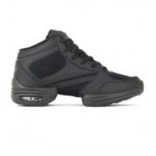 Sneakers höga