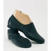 Jazz skor (1)