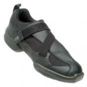 Bugg skor (4)